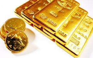 gold-bars-coins-1
