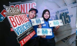 dominos-bonus-vouchers-752x440