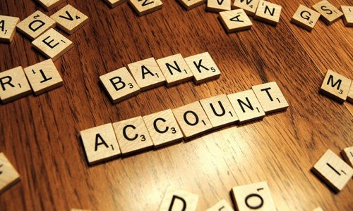 bad-credit-bank-accounts1